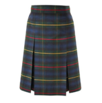 GIRLS Skirt Half Sizes 7.5 - 18.5_US