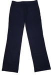 GIRLS Pants Sizes 4-6x_US