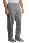 Ultimate Sweatpants with Pockets_FS_USCI_PCP