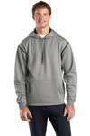 Tech Fleece Hooded Sweatshirt