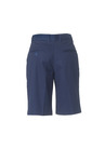 BOYS' Shorts, Reg, 4-7_R10