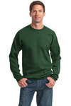 Flagler Athletics Classic Crewneck Sweatshirt